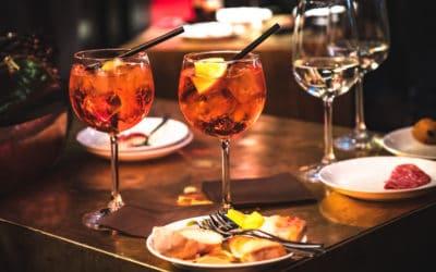 Tips voor lange Spaanse avonden
