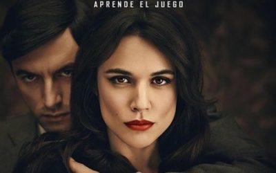 Tweede deel Spaanse Netflixserie Hache