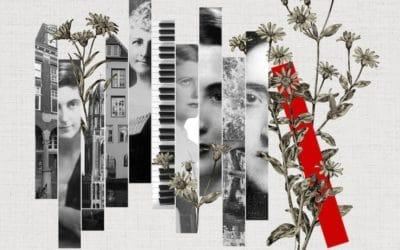 Instituto Cervantes eert componistes