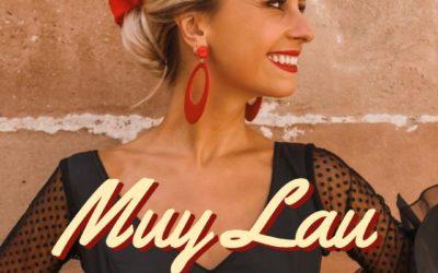 Podcast-tip: Spanje met 'Muy Lau'