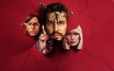 Spaans op Netflix: El Inocente
