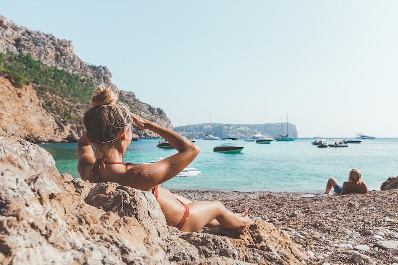 Tips en weetjes vakantie in Spanje