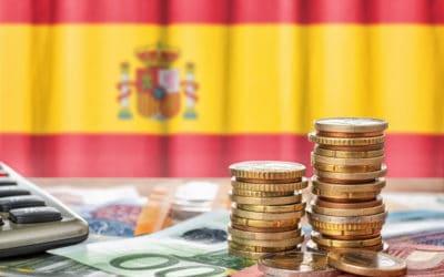 Hoe vraag je een NIE-nummer aan in Spanje?