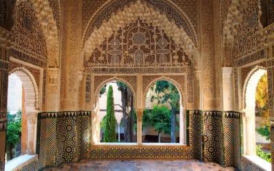 Geheimen Alhambra ontcijferd